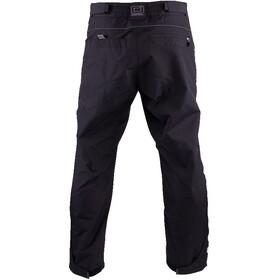 ONeal Predator III Pant Men black